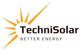 TechniSolar