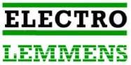 Electro Lemmens