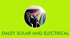Daley Solar and Electrical