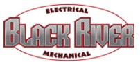 Black River Electrical Mechanical