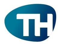 Thomas Halliwell Electrical Ltd.