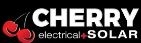 Cherry Electrical & Solar