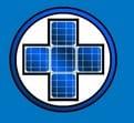 The Solar Panel Doctors