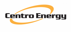 Centro Energy Co., Ltd.