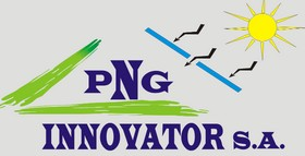 PNG Innovator S.A.