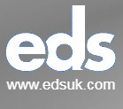 EDS (Electrical-Data-Security) Ltd.