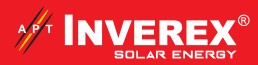 Inverex Solar Energy