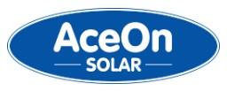 Aceon Solar