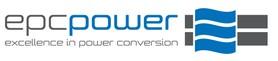 EPC Power Corporation