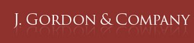 J Gordon & Co Inc