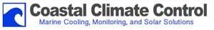 Coastal Climate Control Inc.