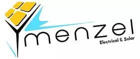 Menzel Electrical & Solar