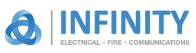 Infinity Electrical Communications Contractors