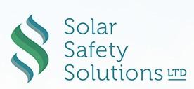 Solar Safety Solutions Ltd.