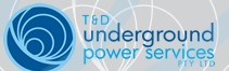 T&D Underground Power Services