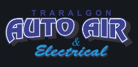 Traralgon Auto Air & Electrical