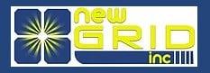 NewGrid Inc.
