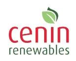 Cenin Renewables