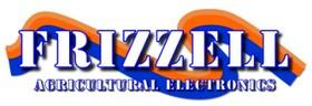 Frizzell Ltd.
