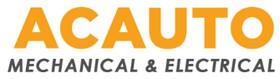 AC Auto Electrical & Mechanical