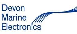 Devon Marine Electronics