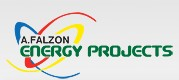 A.Falzon Energy Projects