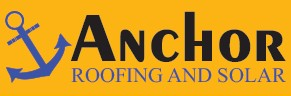 Anchor Roofing and Solar LLC