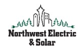 Northwest Electric and Solar LLC