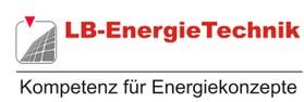 LB-Energietechnik UG