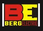 Berg Electric LLC