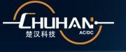 Wenzhou Chuhan Technology Co., Ltd.