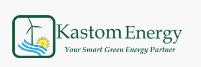 Kastom Energy