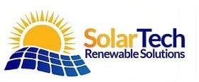 SolarTech Renewable Solutions