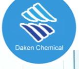 Daken Chemical Limited