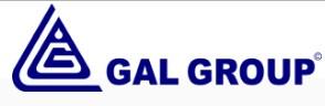 Gal Aluminium Extrusion Pvt. Ltd.