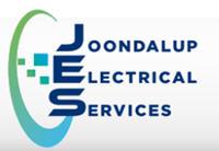 JJC Electrical & Gas