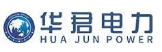 Huajun Power (China) Co., Ltd.