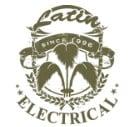 Latin Electrical