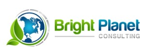 Bright Planet Consulting