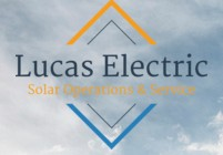 Lucas Electric