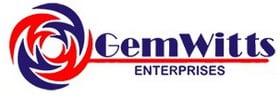 Gemwitts