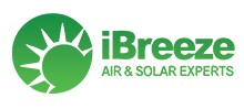 iBreeze Air & Solar