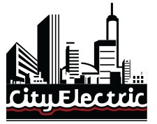 City Electric Co., Inc.