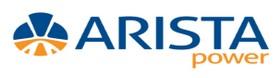 Arista Power, Inc.