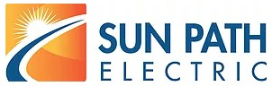 Sun Path Electric