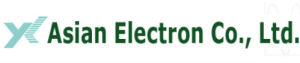 Asian Electron Co., Ltd.