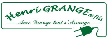 Grange Henri et Fils