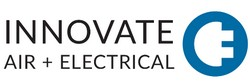 Innovate Air & Electrical