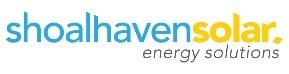 Shoalhaven Solar Energy Solutions