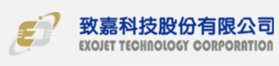 Exojet Electronic Materials Co., Ltd.